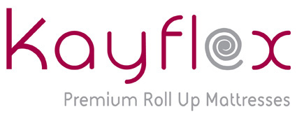 Kayflex | Bedroom Furniture for Comfort & Lavishness