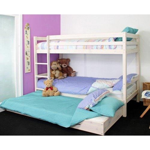 Thuka Hit 5 Bunk Bed Bunk Beds