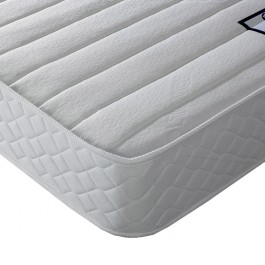 Swift Memory 200 Mattress
