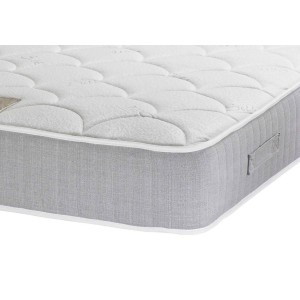 La Romantica Carrissa Mattress-