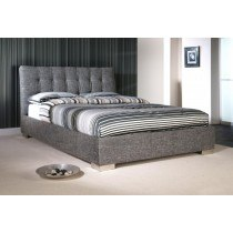 Limelight Ophelia Fabric Bed Frame-