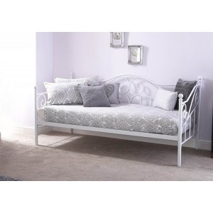 GFW Madison Day Bed -