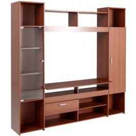 Parisot Amber TV Unit