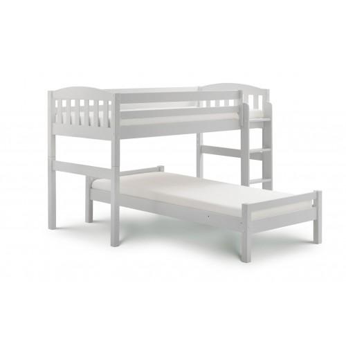 Julian Bowen Max Combination Bed Beds