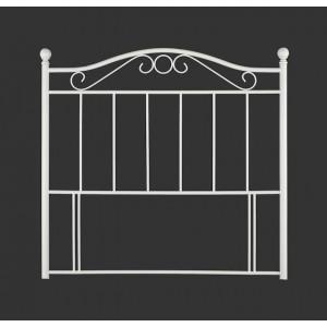 Metal Beds Sussex Headboard
