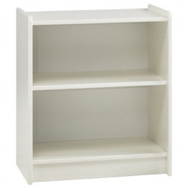 Steens For Kids Low Bookcase