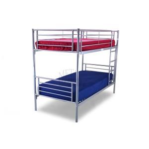 Metal Beds Bertie Bunk Bed-