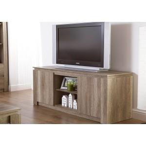 GFW Canyon Oak TV Unit-