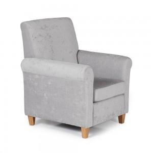 Serene Thurso Chair