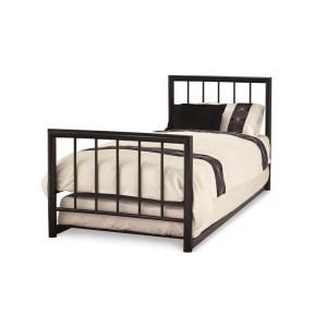 Serene Modena Guest Bed Frame-