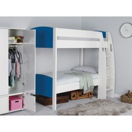 Stompa Uno S Bunk Bed