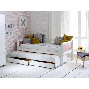 Flexa Nordic Day Bed 1 -