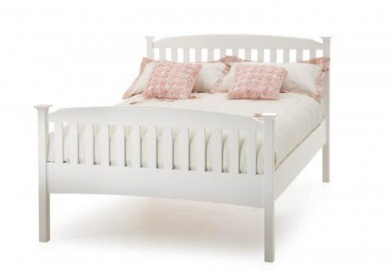 Serene Eleanor Bed-