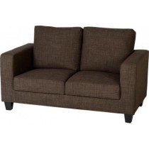 Seconique Tempo Two Seater Sofa-