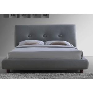 Time Living Sache Bed Frame -