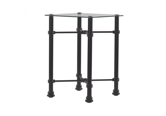 Original Bedstead Company Traditional Bedside Table