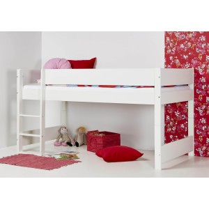 Flair Furnishings Hettie Midsleeper-