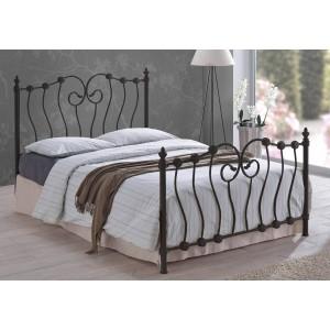Time Living Inova Metal Bed Frame -