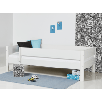 Flair Furnishings Hettie Bed Frame -