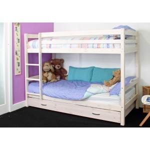 Thuka Hit 5 Bunk Bed -