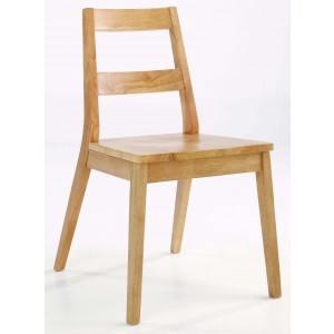LPD Malmo Dining Chair