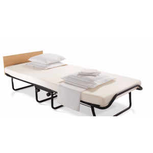 Jay-Be Revolution Memory Foam Folding Bed -