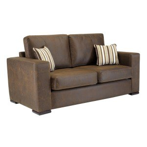 Concept Memory Madrid Sofa Bed