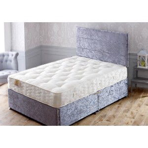 Apollo Super Ortho Divan-