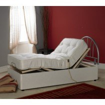 Apollo Apollomatic Electric Adjustable Divan