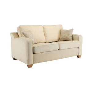 Concept Memory Geneva Sofa Bed-