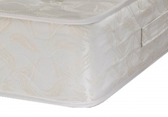 La Romantica Super Ortho Mattress-