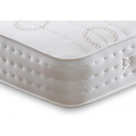 Westminster Victoria Orthopaedic Mattress