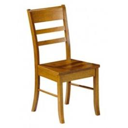 Julian Bowen Consort Dining Chair