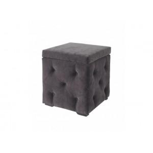 LPD Valentina Storage Box -