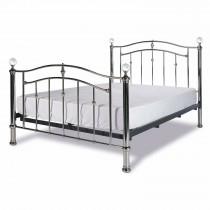 Limelight Beds Callisto Bed Frame