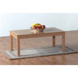 Seconique Oakleigh Long John Coffee Table