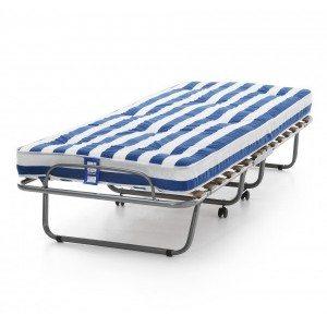 Serene Arezzo Folding Bed