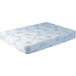 Seconique Bella Deluxe Mattress