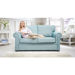 Jay-Be Classic Pocket Sprung Sofa Bed