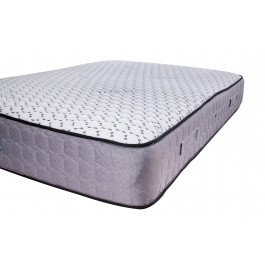 Flair Furnishings Infinity Pocket Memory 1000 Mattress