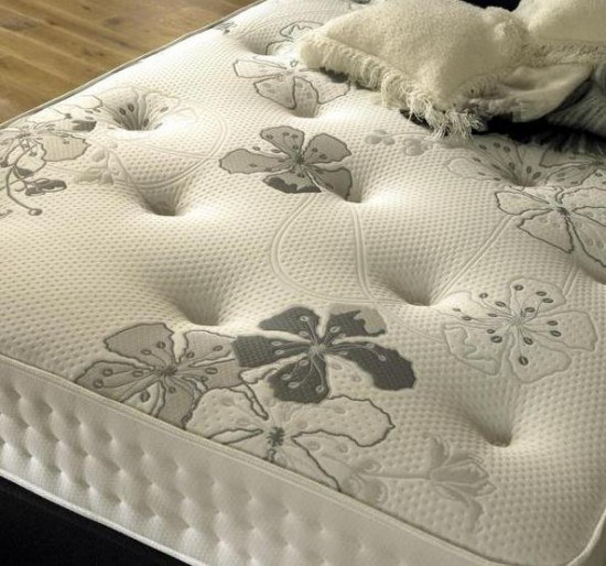 Westminster Windsor Orthopaedic Mattress-