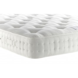 Relyon Bedstead Grand 1000 Ortho Mattress