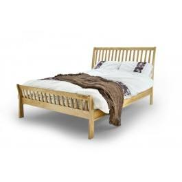 Metal Beds Ashton Bed Frame