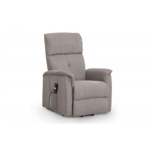 Julian Bowen Ava Rise & Recline Chair