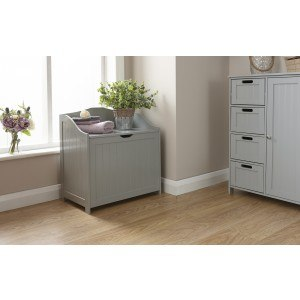 GFW Colonial Storage Hamper-