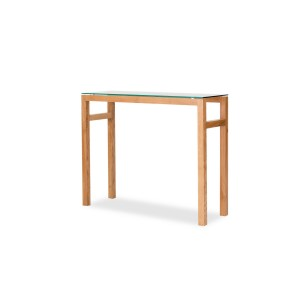 LPD Tribeca Console Table-