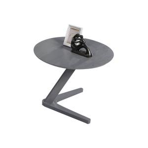 Kilburn Lamp Table