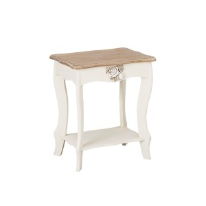 LPD Juliette Lamp Table-