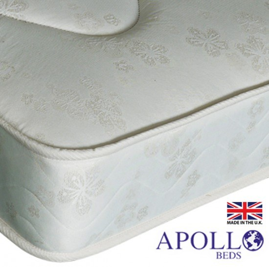 Apollo Marathon Mattress