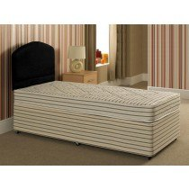 Apollo Farnham Contract Divan Bed